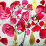 スマイルガール@flowershop